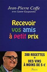 Recevoir Vos Amis A Petit Prix     FL