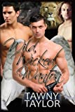 Wild, Wicked and Wanton, Tawny Taylor, 1470159864
