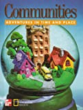 img - for Adventures in Time and Place: Communities book / textbook / text book