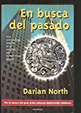 img - for En busca del pasado book / textbook / text book