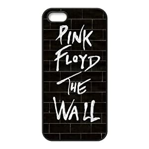 iPhone 4 4s Cell Phone Case Black Pink Floyd O6669970