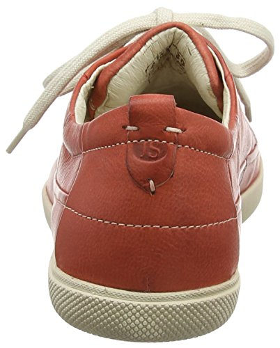 Seibel Sneakers Ciara Josef Rot Red Women's Top 01 Rot Low AWdW46wq