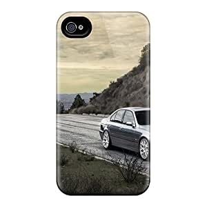 OtZ260VNqG Anti-scratch Cases Covers ChrismaWhilten Protective Bmw E39 Cases For Iphone 4/4s