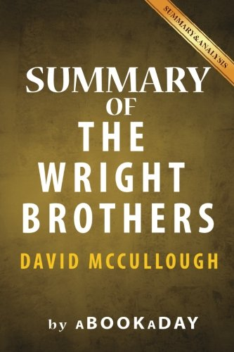 mccullough david wright brothers - 5
