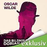 Das Bildnis des Dorian Gray   Oscar Wilde