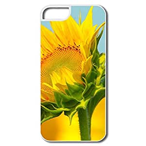 Movies Sunflower Summer IPhone 5/5s IPhone 5 5s Case For Friend