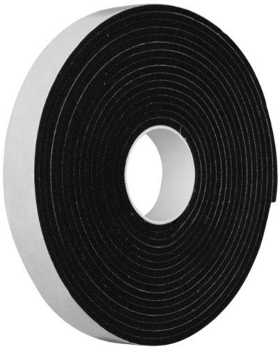 3M 4508 Vinyl Foam Tape, 0.75