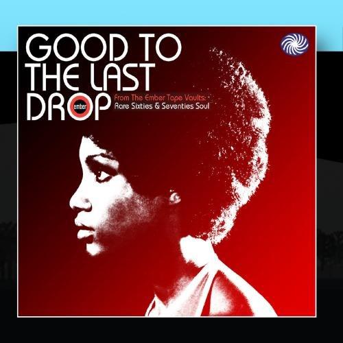 Buy soul songs of the 70s