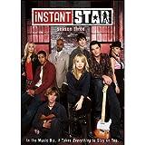 Instant Star: Season 3 by Echo Bridge Entertainment