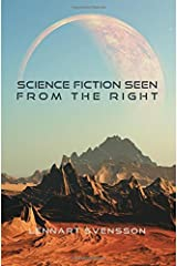 Science Fiction Seen From the Right Paperback