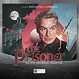 img - for The Prisoner - Series 2 book / textbook / text book