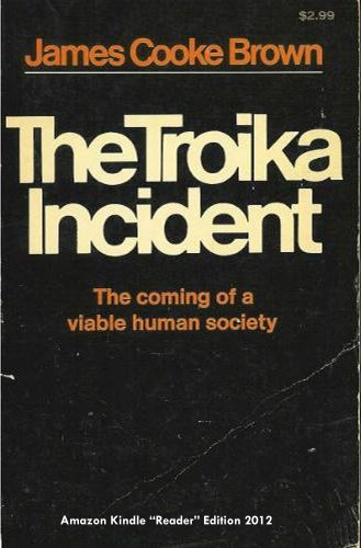 the-troika-incident