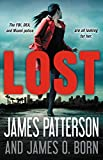 Lost (Tom Moon)