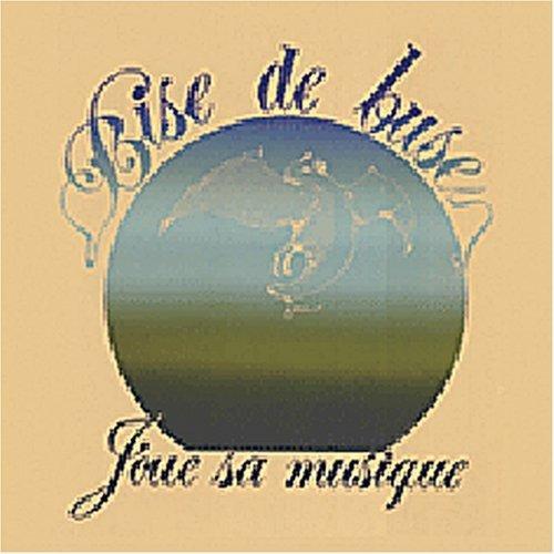joue-sa-musique-by-bise-de-buse-2006-11-28