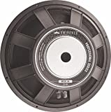 """Eminence Impero 18A 18"""" PA Speaker Subwoofer, 1200 Watts at 8 Ohms"""