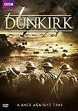 Buy Dunkirk (2004)