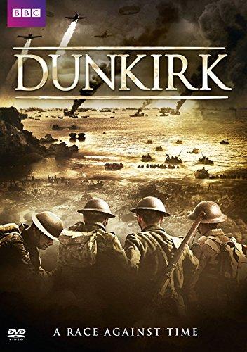 Dunkirk  2004