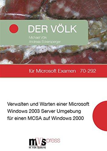 der-vlk-fr-windows-server-2003-prfungsvorbereitung-fr-70-292