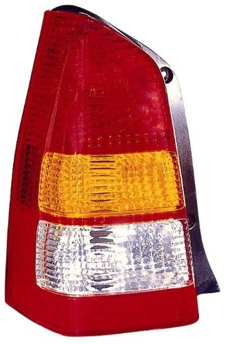 depo-316-1915l-uf-mazda-tribute-driver-side-replacement-taillight-unit-nsf-certified