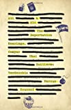 img - for Ali & Ali: The Deportation Hearings by Marcus Youssef (2014-01-07) book / textbook / text book