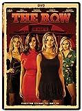 Row, The