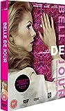 Belle de Jour - 40th Anniversary [1967] [DVD]