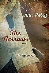The Narrows: A Novel Paperback