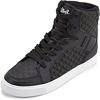 Zumba Active Street Boss Stylish Fitness Sneakers Dance Workout Shoes For Women
