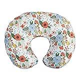 Boppy Premium Nursing Pillow Cover, Mint