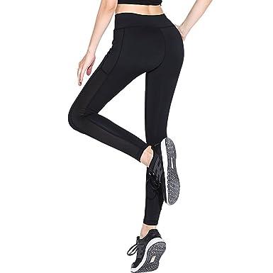 9c74d692b154 Amazon.com  YOKJOY Yoga Pants Women