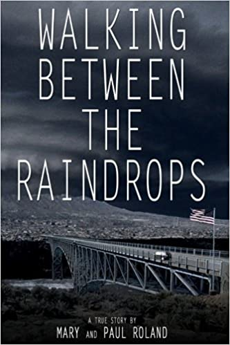 Como Descargar Un Libro Gratis Walking Between The Raindrops Epub