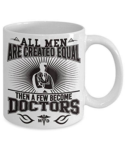Alabama Crimson Scrubs Top (MEDICAL DOCTOR MUG ~ Unique Ceramic funny coffee Mug with quote & medical Doctor office day themed gift ideas for Dentist, doctorate, men/women, wife/husband, daughter/son 11Oz)