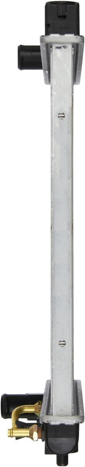 OEM Replacement Radiator ZFRDA1370 Zirgo
