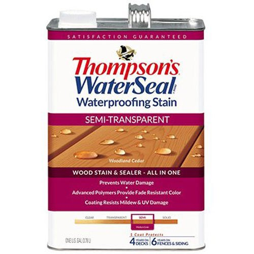 thompsons-waterseal-043821-16-maple-solid-stain