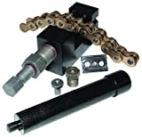 Motion Pro 08-0135 Jumbo Chain Tool