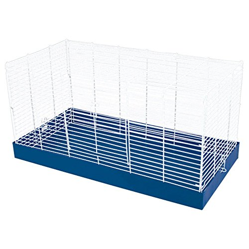 Ware-Chew-Proof-25-inch-Critter-Cage