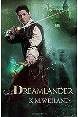Dreamlander Paperback
