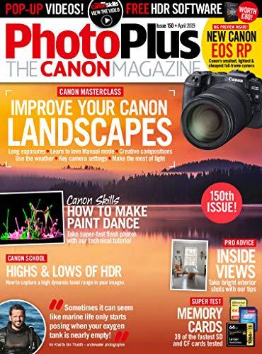 digital camera magazine - 5
