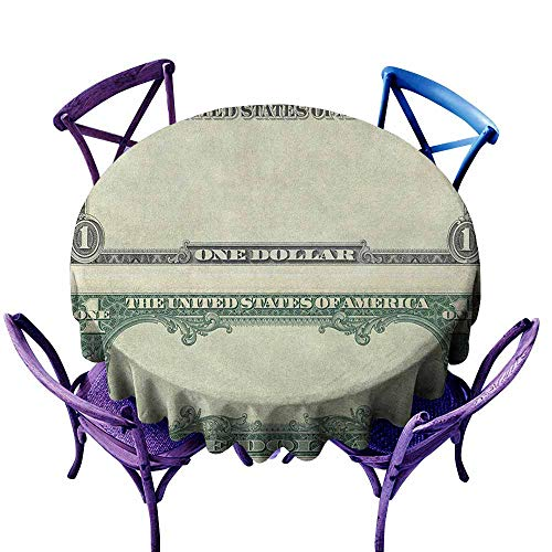 (familytaste Money,tablecovers for Sale D 70