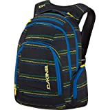 DAKINE 101 Backpack – 1750cu in Bandon, One Size, Bags Central