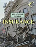 Insurance, Sean Connolly, 1926722760