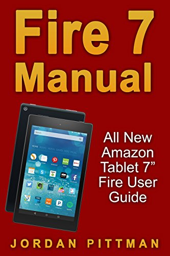 kindle fire user guide browse manual guides u2022 rh trufflefries co New Kindle Tutorial kindle touch user's guide 3rd edition