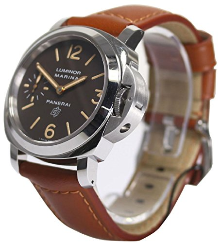 panerai-luminor-marina-logo-acciaio-44mm-mens-watch-pam00632