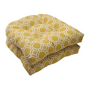 51mc5A2eGhL._SS300_ Wicker Furniture Cushions & Rattan Furniture Cushions