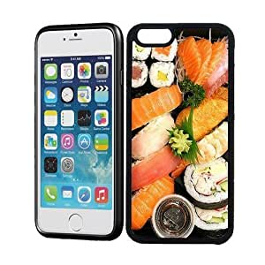 Houseofcases Sushi Box iPhone 6 Case - Fits iPhone 6