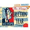 The Wang: Erection Year: A collection of strips by Stan Yan