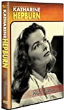 Katharine Hepburn: Film Collection