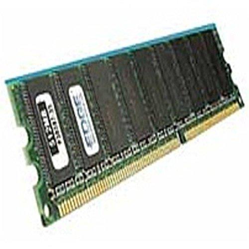 Edge PE186975 512 MB DDR SDRAM Memory Module - 266 MHz - 200-pin - PC2100 consumer electronics Electronics ()