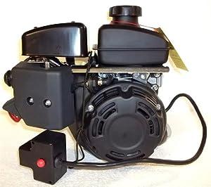 B0063D1OZI_Toro 87cc 4-cycle Snow Engine ES #119-1975
