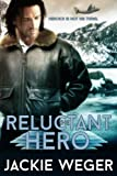 Bargain eBook - The Reluctant Hero